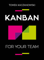 Kanban For Your Team